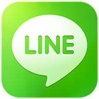 Line, Line Chat